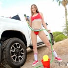 Danni Rivers - Big Dick Car Wash | Picture (2)